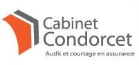 Assurance Diagnostic Immobilier Cabinet CONDORCET