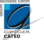 Organisme de Certification Diagnostic Immobilier GINGER CATED